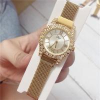 Dior Watches #544634