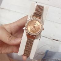 Dior Watches #544635