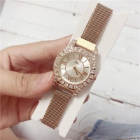 Dior Watches #544636