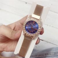 Dior Watches #544637