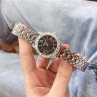 Chopard Watches #544638