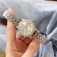 Chopard Watches #544639