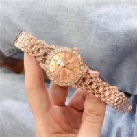 Chopard Watches #544640