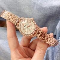 Chopard Watches #544641