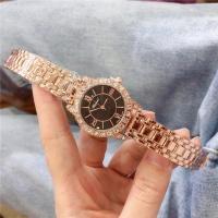 Chopard Watches #544642