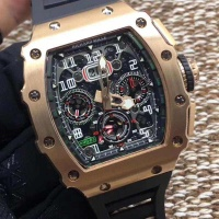 Richard Mille Quality AAA 7750 Movement Watches #544644
