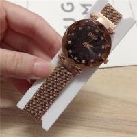 Dior Watches #544645