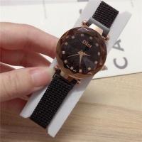 Dior Watches #544646
