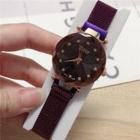 Dior Watches #544647
