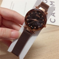 Dior Watches #544648