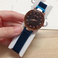 Dior Watches #544649