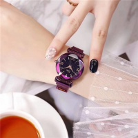 Dior Watches #544650