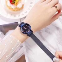 Dior Watches #544651
