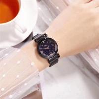 Dior Watches #544653