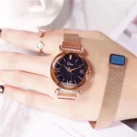 Dior Watches #544654