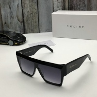 Celine AAA Quality Sunglasses #544668