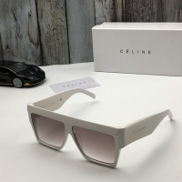 Celine AAA Quality Sunglasses #544670