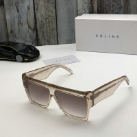Celine AAA Quality Sunglasses #544671