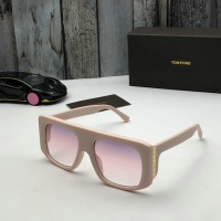 Tom Ford AAA Quality Sunglasses #544714