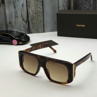 Tom Ford AAA Quality Sunglasses #544715