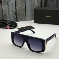 Tom Ford AAA Quality Sunglasses #544716