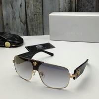 Versace AAA Quality Sunglasses #544719
