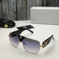 Versace AAA Quality Sunglasses #544721