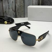 Versace AAA Quality Sunglasses #544723