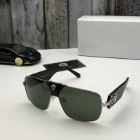 Versace AAA Quality Sunglasses #544724