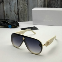 Versace AAA Quality Sunglasses #544725