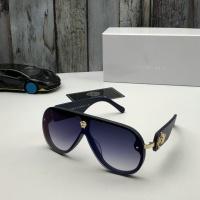 Versace AAA Quality Sunglasses #544726