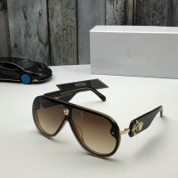 Versace AAA Quality Sunglasses #544727