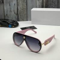 Versace AAA Quality Sunglasses #544729