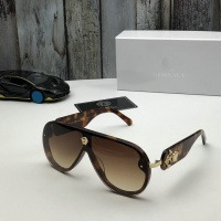 Versace AAA Quality Sunglasses #544730