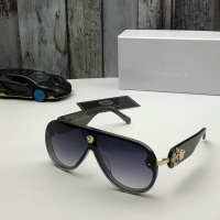 Versace AAA Quality Sunglasses #544731
