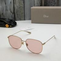 Christian Dior AAA Quality Sunglasses #544798