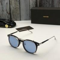 Tom Ford AAA Quality Sunglasses #544886