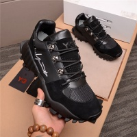 Y-3 Casual Shoes For Men #545020