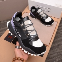 Y-3 Casual Shoes For Men #545021