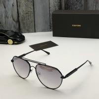Tom Ford AAA Quality Sunglasses #545086