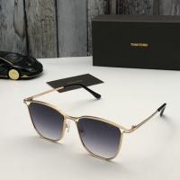Tom Ford AAA Quality Sunglasses #545093