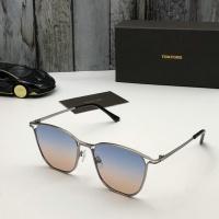 Tom Ford AAA Quality Sunglasses #545095