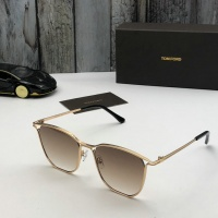 Tom Ford AAA Quality Sunglasses #545101