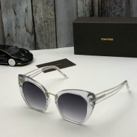 Tom Ford AAA Quality Sunglasses #545102