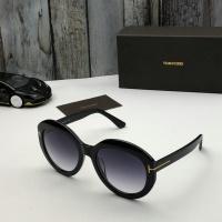 Tom Ford AAA Quality Sunglasses #545115