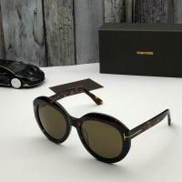 Tom Ford AAA Quality Sunglasses #545116