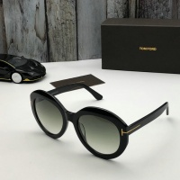 Tom Ford AAA Quality Sunglasses #545118