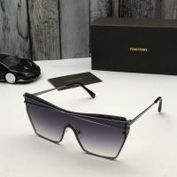 Tom Ford AAA Quality Sunglasses #545138