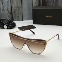 Tom Ford AAA Quality Sunglasses #545143