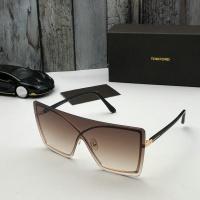 Tom Ford AAA Quality Sunglasses #545151